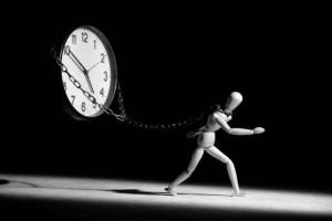 o-vicio-de-reclamar-da-falta-de-tempo-postado-por-pedro-rocha-01-02-2016-0-comment-k2-category-cultura